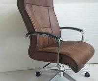 فروش صندلی مدیریتی ارزان