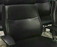 قیمت صندلی اداری استاندارد