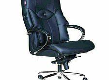 خرید صندلی مدیریتی طبی