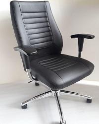 فروش صندلی اداری ارگونومیک