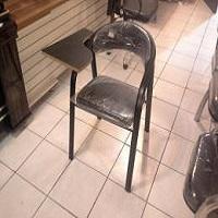 فروش صندلی دانش آموزی در تهران
