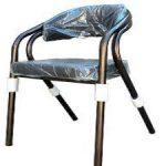 فروش صندلی ام پی