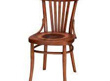 خرید صندلی لهستانی