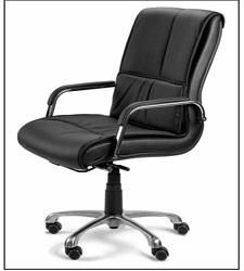 فروش صندلی کارمندی ارگونومیک