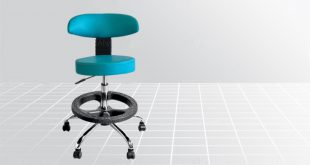 خرید انواع صندلی تابوره