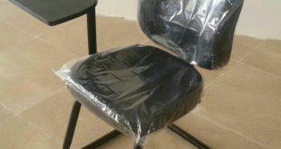 خرید عمده صندلی محصلی