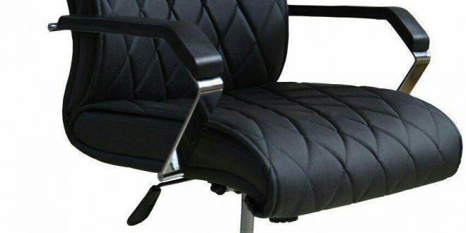فروشگاه بهترین صندلی مدیریتی