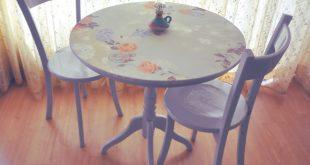 قیمت انواع صندلی ایرانی