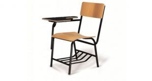 خرید انواع صندلی دانش آموزی