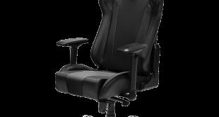 خرید با کیفیت ترین صندلی کامپیوتر