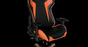 خرید بهترین صندلی کامپیوتر