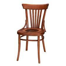 خرید انواع صندلی لهستانی ایرانی