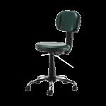 صادرات با کیفیت ترین صندلی آزمایشگاهی به تاجیکستان