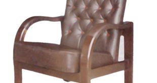 قیمت زیبا ترین صندلی ثابت