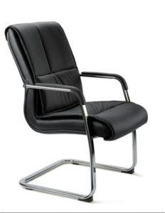 قیمت انواع صندلی ثابت