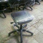 اعطای نمایندگی انواع صندلی طبی وستا