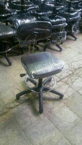 فروشگاه انواع صندلی طبی ایرانی
