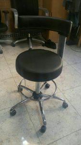 نمایندگی انواع صندلی طبی وستا