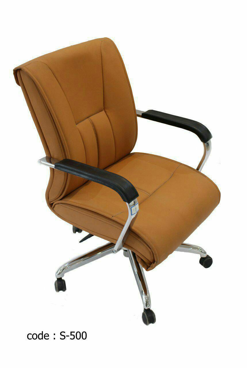 خرید با کیفیت ترین صندلی معاونت