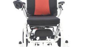 خرید انواع صندلی چرخ دار در تهران