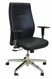 خرید صندلی کارمندی