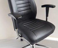 خرید عمده صندلی اداری