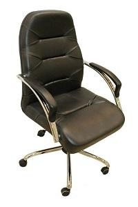 صندلی تک صنعت