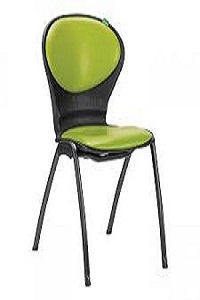 صندلی دانش آموزی بدون دسته