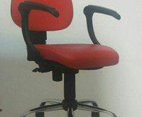 صندلی گردان کامپیوتر