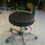 فروش صندلی تابوره