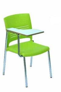 قیمت صندلی دانش آموزی در تهران