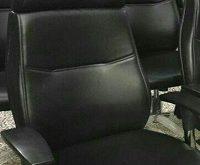 پخش عمده صندلی مدیریتی