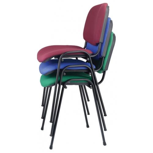 خرید انواع صندلی ثابت