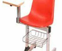 فروش صندلی دانشگاهی