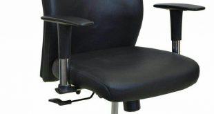 صادرات انواع صندلی کارمندی به امارات