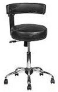 انواع پایه صندلی