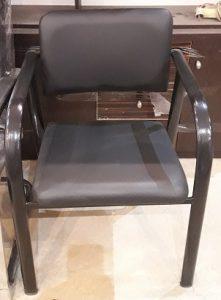 پایه صندلی ثابت