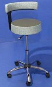 فروش صندلی تابوره دندانپزشکی