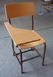 صندلی محصلی ارزان