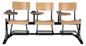 انواع صندلی دانش آموزی