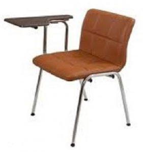 ویژگی های صندلی محصلی
