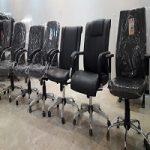 صادرات انواع صندلی ایرانی