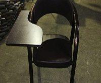 صندلی محصلی تاشو