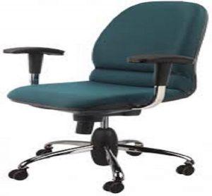 قیمت صندلی کامپیوتر