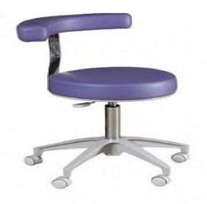 صندلی تابوره آرایشگاهی در بازار