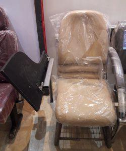 نکات مهم در خرید صندلی محصلی