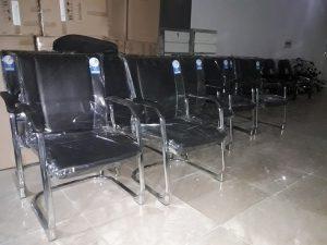 خرید صندلی کنفرانسی