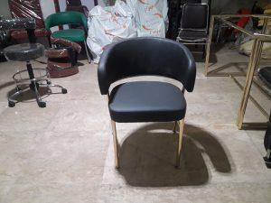 فروش صندلی کنفرانسی راحتیران