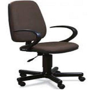 ویژگی صندلی گردان