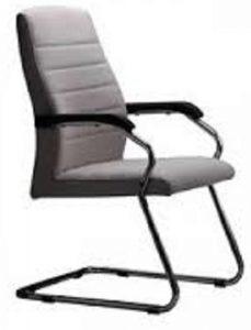 آشنایی با طرح های صندلی کنفرانسی هلگر